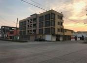 Local comercial, lázaro cárdenas, col. centro 300 m2