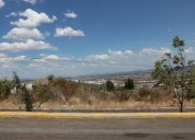 Lote 5 - manzana v de villas de irapuato - paseo de la montaña 680 m2