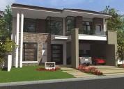 Las trojes torreon casa en venta 3 dormitorios 357 m2