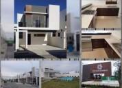 Privadas borneo casa amueblada en renta cerca de miguel aleman 3 dormitorios 105 m2