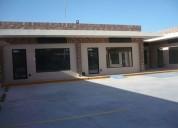 Locales en renta av. hidalgo, centro torreón 67 m2