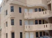 Departamento en renta cd. madero col. loma del gallo 2 dormitorios 80 m2
