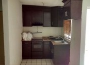 Www.modensinmobiliaria.com casa en venta villas del real 2 dormitorios