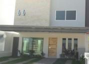 casa nueva por altozano 3 dormitorios 140 m2