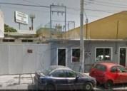Local en venta en zona tec 375 m2