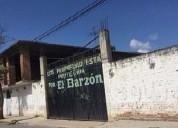 Vicente guerrero, casa, venta, tulancingo, hidalgo 400 m2