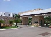 Casa venta-cocoyoles mÉrida 275 m2