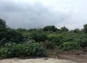 Venta terreno ocotepec cuernavaca morelos - mt14 29702 m2