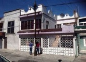 casa amplia 4 recamaras en jardines de guadalupe 102 m2