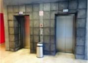 Renta edificio cd. juarez 2976 m2