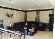 Casa en venta, en fraccionamiento colinas de san miguel 3 dormitorios 300 m2