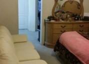 Casa en venta en casa grande residencial en hermosillo, sonora 3 dormitorios 354 m2