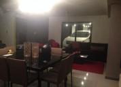 casa en venta en col. carrillo puerto 3 dormitorios 200 m2