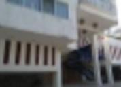 Lomas de costa azul, departamento, venta, acapulco, guerrero 148 m2