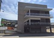 Plaza comercial las palmas 3000 m2