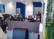 Local - oficina en renta plaza santa ana en boca del río