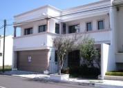Casa en venta costa de oro cherna 3 dormitorios 300 m2