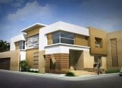 Estrena casa en santa lucia ¡al norte de la ciudad! 3 dormitorios 310 m2