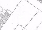 Planos ideal para locales, oficinas, escuela, plazas 2021 m2
