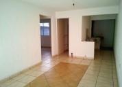 depto. en fracc. costa dorada  av. bonfil (acapulco) 2 dormitorios 54 m2