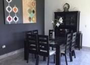 Preciosa y muy amplia casa en la zona norte ideal para tu familia 3 dormitorios 430 m2