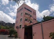 Venta de torre de 6 departamentos, zona valle ote 250 m2