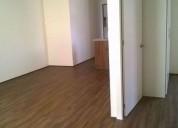 Se vende departartamento en san Álvaro a 3 km de polanco 2 dormitorios 58 m2