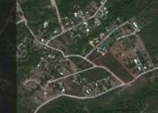 Terreno venta santiago 15305 m2