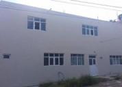 se vende casa en lomas del camichin 2 dormitorios 50 m2