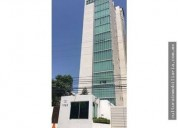 departamento en renta providencia torre ontario 3 dormitorios 300 m2