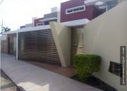 Casa residencial dentro la ciudad san esteban 3 dormitorios 226 m2