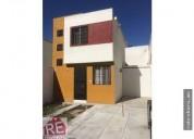 Casa en renta fracc asturias apodaca 3 dormitorios 105 m2