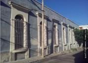 oportunidad de inversión en mazatlán. id lr-169