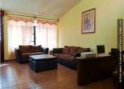 Amplia casa en venta, casa blanca, iztapalapa 3 dormitorios 240 m2