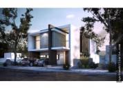 Construye tu casa donde tú quieras y como quieras 3 dormitorios 148 m2