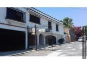 Casa en condominio zona jardines de delicias 3 dormitorios