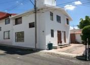 Bernardo quintana cerca boliche 4 dormitorios 144 m2