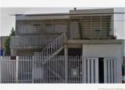 Venta de depto contado en gustavo a. madero 951456 2 dormitorios