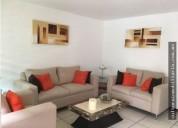 casa en venta av. guadalupe 3 dormitorios 112 m2