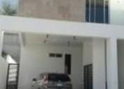 estrena casa nueva en cumbres Élite sector bosques 3 dormitorios 163 m2