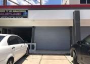 Local comercial en renta en la avenida yucatan!!!!! 31 m2