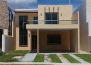 Magnifica casa en parque central 3 dormitorios 326 m2