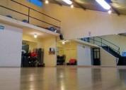 Ubicado local comercial en renta con traspaso  tlalpan 178 m2