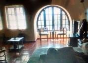Remate de hermosa residencia en cuernavaca 6 dormitorios 1250 m2