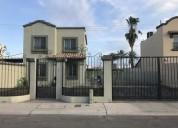 ¿buscas casa en renta? excelente opción en villa del cedro 2 dormitorios
