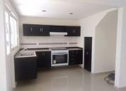 Compra casa en valle del sol de 3 niveles 3 dormitorios 96 m2