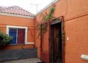 Bonita casa al sur de delicias,una planta $ 520000 3 dormitorios