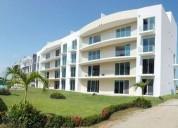 Departamento nuevo  en acapulco diamante 2 dormitorios