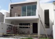 Casa nueva en lomas punta del este 4 dormitorios 175 m2