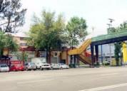 Local de 460 m2 en lindavista en gustavo a. madero